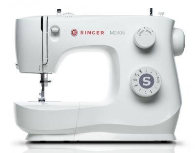 Nähmaschine SINGER M 2405