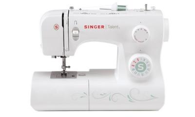 Nähmaschine SINGER Talent 3321