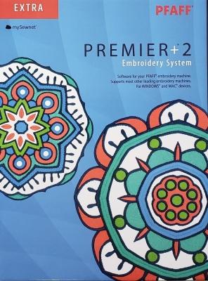 PREMIER +2 Extra
