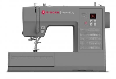 SINGER  Heavy Duty 6605 C