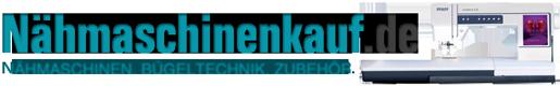 Nähmaschinen kaufen bei Nähzentrum Emrich in Cottbus - Händler für Singer, Pfaff und Husqvarna